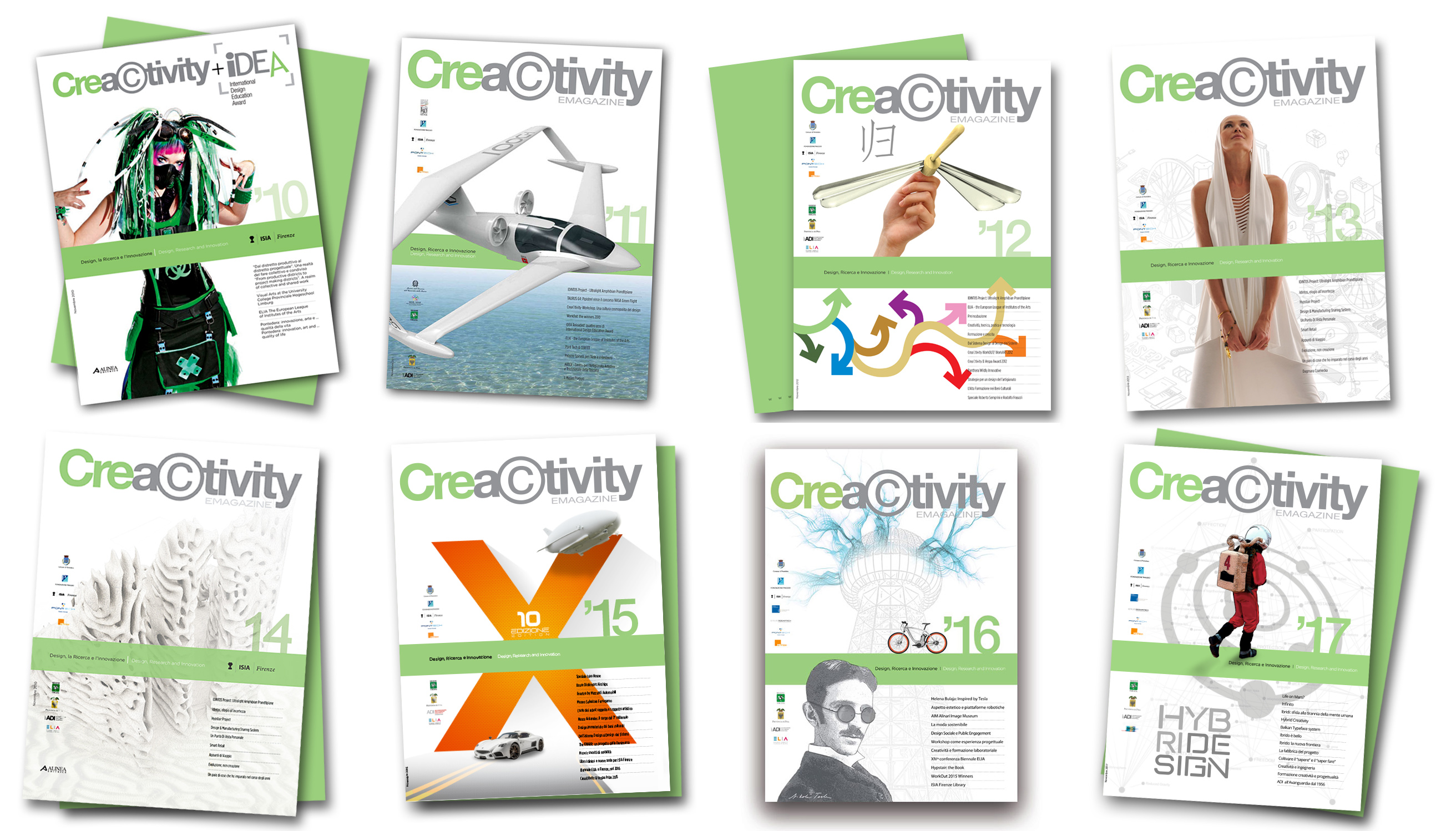 cover_creactivity10-11-12_quadrata